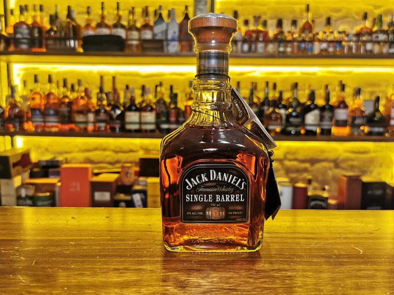 jack-single-barrel-tadim