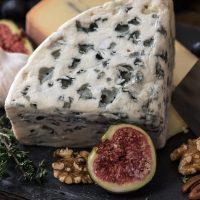 Glenmorangie Lasanta Rockfor Peyniri