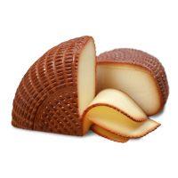 Tullamore Dew İsli sepet peyniri
