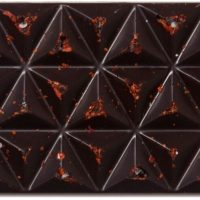 Tullamore Dew Acı biberli çikolata2